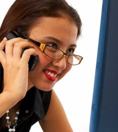 Are Your Teens Cyber Safe - Aha!NOW Self-development blog