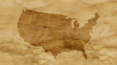Absolutely Free Genealogy Research Sites for Every Single U.S. State
