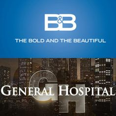 Ratings good for B&B and GH. CBS daytime keeps growing