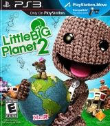 Little Big Planet 2 Playstation 3 used video game available for sale. Best Ps3 Games, Fun Games, Games For Kids, Games To Play, Awesome Games, Music Games, Little Big Planet, News Games, Video Games