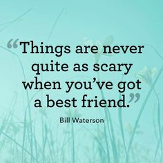 Short Inspiring Quotes 100 Short Inspirational Quotes For Women  Inspiring Famous Quotes .