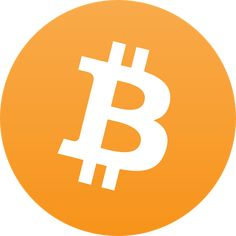 This design features the Bitcoin B symbol and currency character that is a combination of the letter B for bitcoin and the 2 vertical bars that are on the USD dollar symbol. This is the famous BTC bitcoin logo that everyone knows and loves. Great design t Bitcoin Logo, Bitcoin Wallet, Buy Bitcoin, Bitcoin Price, Bitcoin Account, Bitcoin Currency, Bitcoin Chart, Bitcoin Business, Satoshi Nakamoto