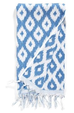 Dena+Home+'Madison'+Jacquard+Hand+Towel+available+at+#Nordstrom