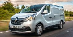 Strong 2015 Sales for Renault Commercial Vehicles http://behindthewheel.com.au/strong-2015-sales-for-renault-commercial-vehicles/