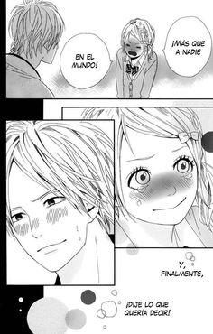 Manga  Yumemiru Taiyou cápitulo 26 página 38.jpg