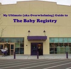 A straight forward registry guide for people who don't want to register for useless junk.