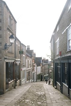 Frome Somerset