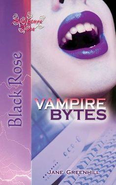 Vampire Bytes by Jane Greenhill, http://www.amazon.com/dp/B0056A2OGC/ref=cm_sw_r_pi_dp_EIgzsb10CEGNN