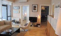 DV24 si Euromobila ap 3 camere living si deschidere dormitoare