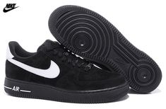 e150ad143f3b1 23 Best Air Force One Shoes Sale Online images