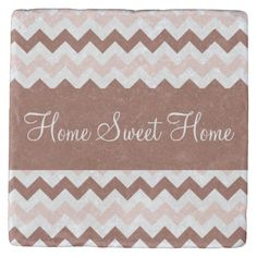 Shop Salmon Peach Chevron Stripes Stone Coaster created by Personalize it with photos & text or purchase as is! Tabletop Accessories, Stone Coasters, Custom Coasters, Looking Stunning, Hostess Gifts, House Warming, Your Design, Salmon, Chevron