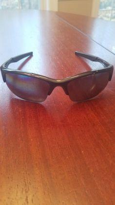 89801788a7 mens oakley bottle rocket sunglasses polarized  fashion  clothing  shoes   accessories  mensaccessories