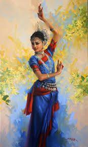 Resultado de imagem para arte da dança