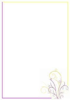 Free stationary -Purple by cpchocccc on DeviantArt