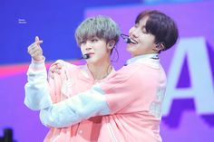 Find images and videos about kpop, bts and bangtan boys on We Heart It - the app to get lost in what you love. Vmin, Bts Jimin, Bts Bangtan Boy, Jung Hoseok, Jikook, Namjoon, Taehyung, J Hope Tumblr, Bts 4th Muster
