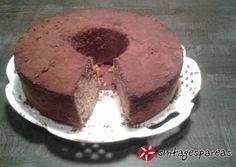 Κέικ τιραμισού Greek Sweets, Brownie Cake, Brownies, Sweet And Salty, Greek Recipes, Yummy Cakes, No Bake Cake, Biscotti, Tiramisu