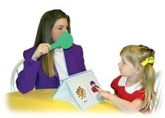 Auditory Discrimination and Lip Reading Skills InventoryTM (ADLRTM) with Printable CD-ROM - Super Duper Educational Learning Resource for Kids by Super Duper Publications. $37.48. Printable CD-ROM for reproducing forms, instructions, two mouth covers, tote. ADLR helps evaluate skills used to discriminate speech at the word and sentence levels. Our related 400 Sign Language Cards and Sign Language Bingo Game are also featured on Amazon. Efficiently establish a bas...