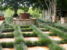 1000 images about gardens by steven clegg on pinterest for Landscape design brisbane