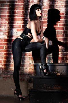 FREE Katy Perry erotic book: https://www.smashwords.com/books/view/424558
