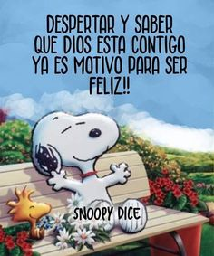 Snoopy Love, Snoopy And Woodstock, Vacation Deals, Vacation Trips, Packing Tips For Travel, Budget Travel, Snoopy Images, Quotes En Espanol, Snoopy Quotes