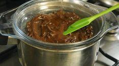 saraberne ulei Dessert Recipes, Desserts, Beans, Vegetables, Food, Tailgate Desserts, Deserts, Beans Recipes, Veggies