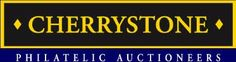 Cherrystone Stamp Auction