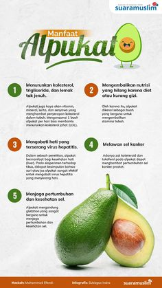 Anti Inflammatory Diet To Lose Weight - - Keto Liquid Diet - - Health Diet, Health And Nutrition, Health And Wellness, Health Fitness, Fitness Tips, Healthy Homemade Snacks, Healthy Tips, Healthy Juices, Healthy Fruits