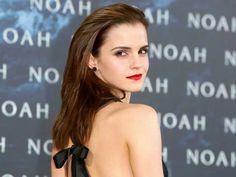 Noah Awards 2014