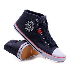 f07a8bf674 Pánska obuv. Panske lacné topanky modne