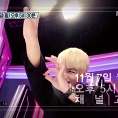 Oh my god my heart!!!! #반탄소년단 #BTS #Taehyung