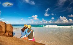 Hire a Cab from Bharat Taxi for the Purposes of Picnic, Honeymoon  or Other Pleasure.