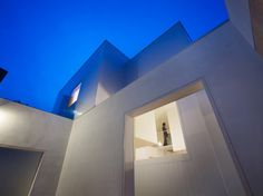 architectural interiors architectural interior designer interior architecture jobs #ArchitectureInterior