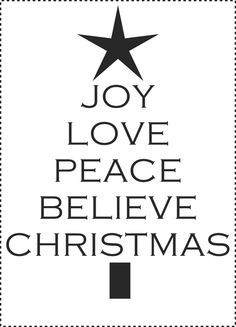 Ideas for quotes family christmas free printables White Christmas Quotes, Merry Christmas, Christmas Images, Christmas Signs, Family Christmas, Christmas Holidays, Christmas Crafts, Christmas Ideas, Free Christmas Printables
