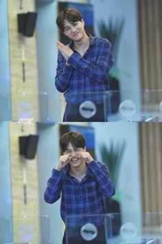 Shine my beautiful star! Baekhyun, Kaisoo, Exo Kai, Park Chanyeol, Chen, Little King, Kim Jongin, Kpop Exo, Fandom