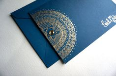 wonderful for all my muslim friends as ramadan comes to an end and eid begins… Card Making For Kids, Eid Moubarak, Fest Des Fastenbrechens, Eid Greeting Cards, Ramadan Cards, Eid Mubarak Card, Eid Crafts, Eid Greetings, Eid Al Fitr