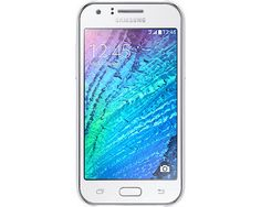 SAMSUNG-Smartphone-Galaxy-J1-Android-4-4-4-3-Zoll-5-0MP-Kamera-Weiss