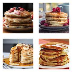 Pureed Food Recipes, Baking Recipes, Vegan Recipes, Food Goals, Vegan Foods, Food Cravings, Love Food, Food And Drink, Yummy Food