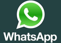 WhatsApp for Android update out now, brings privacy features, 'last seen' controls.