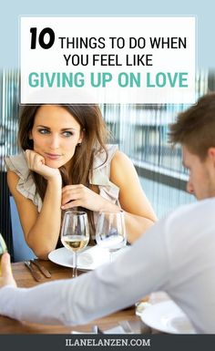 Where do you go on a first date? What do you talk about? Here's some tips for going on a first date to help you make sure that you're taking your relationship where you want it to go. Flirting Quotes Dirty, Flirting Memes, Dating Tips For Women, Flirting Tips For Girls, Dating Women, Dating Quotes, Dating Advice, Life Advice, Feel Like Giving Up