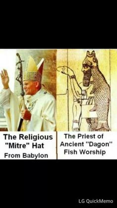 The Dogon Tribe And Their Visitors From The Sirius Star System Ancient Aliens, Ancient History, Babylon History, Pagan Origins Of Easter, Sirius Star, Mystery, Babylon The Great, Ancient Mysteries, Bible Truth
