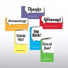 Employee Appreciation Ideas
