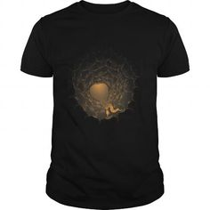 Strawberry tunnel SHIRT #jobs #tshirts #TUNNEL #gift #ideas #Popular #Everything #Videos #Shop #Animals #pets #Architecture #Art #Cars #motorcycles #Celebrities #DIY #crafts #Design #Education #Entertainment #Food #drink #Gardening #Geek #Hair #beauty #Health #fitness #History #Holidays #events #Home decor #Humor #Illustrations #posters #Kids #parenting #Men #Outdoors #Photography #Products #Quotes #Science #nature #Sports #Tattoos #Technology #Travel #Weddings #Women