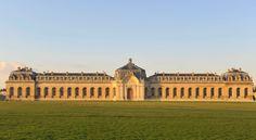 Domaine de Chantilly | Chantilly Estate