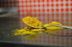 Turmeric - A Natural Remedy For I.B.S?