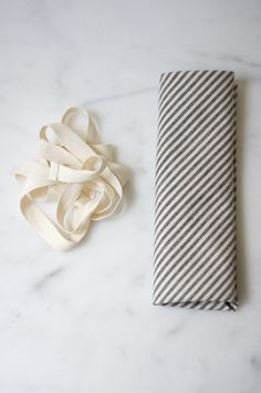 Ambatalia 10-in-1 Wrapping Cloth | QUITOKEETO