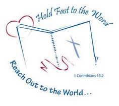 ladies serving god clip art - - Yahoo Image Search Results