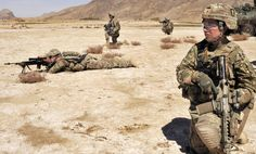 Army women honor past, look to future | Article | The United States Army