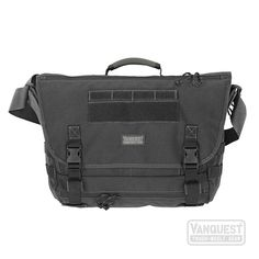 724ff53f4fb9 Manufacturer of high-performance tactical gear