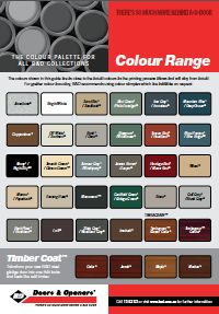 Colorbond Dune Garage; cladding. down pipes meter box | My House | Pinterest | Dune Pipes and Paint & Colorbond Dune: Garage; cladding. down pipes meter box | My House ...