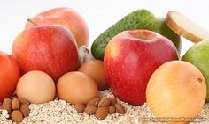 Como Perder Barriga comendo ovos → http://www.segredodefinicaomuscular.com/como-perder-barriga-com-uma-alimentacao-saudavel #AlimentacaoSaudavel